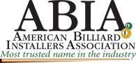 American Billiard Installers Association / Sacramento Pool Table Movers