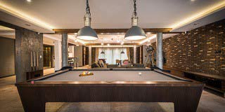 pool table movers in sacramento content