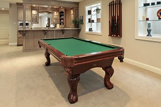pool table moves in sacramento content